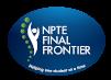 NPTE Final Frontier